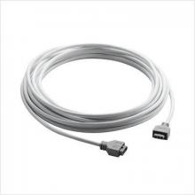 Kichler 12345WH - Interconnect Cable 10ft LED