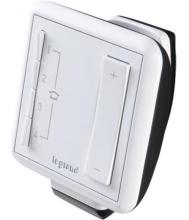 Legrand ADWHRM4 - Whole House Lighting Remote Control