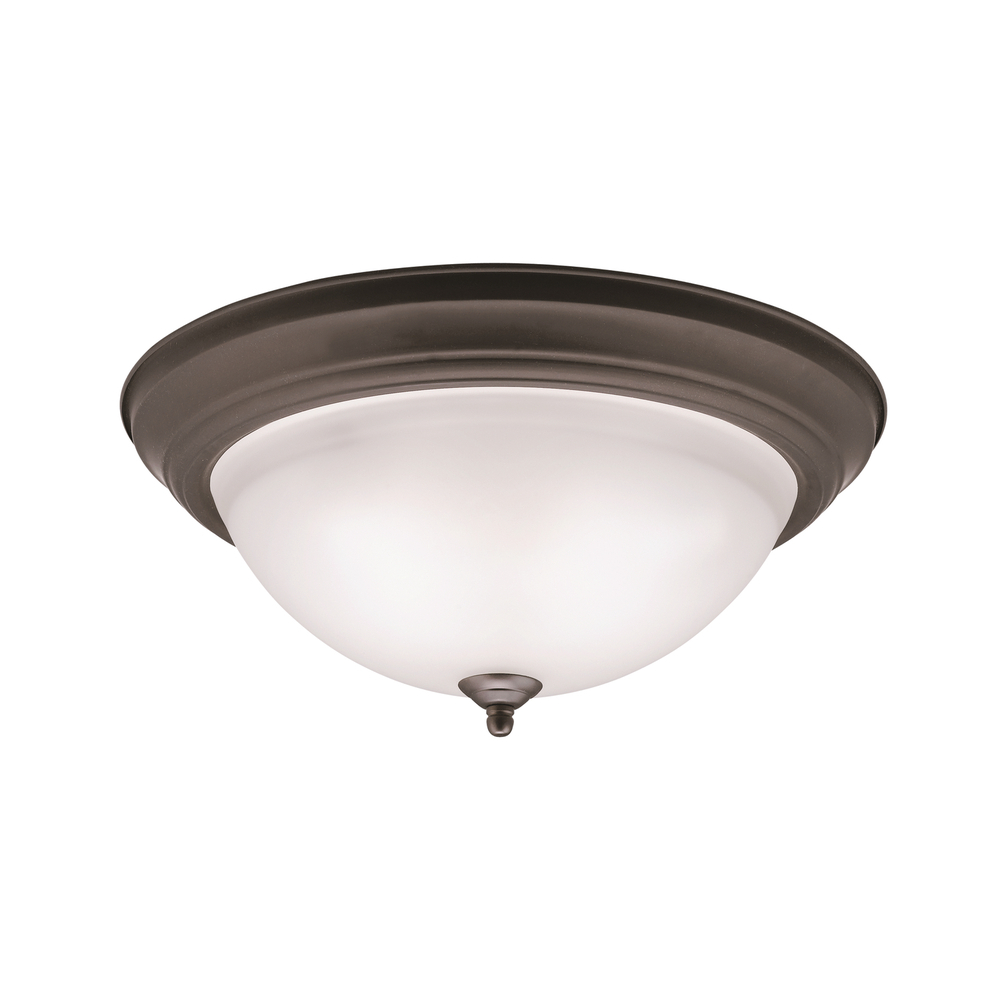 Flush Mount 3Lt
