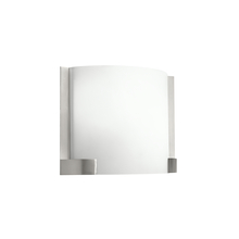 Kichler 10620NILED - Wall Sconce LED