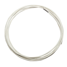 Kichler 5W14G250WH - 14 AWG Low Voltage Wire 250ft