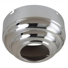 Sea Gull 1630-05 - Slope Ceiling Adapter