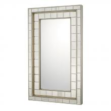 Capital 716901MM - Decorative Mirror
