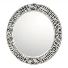 Capital 717201MM - Decorative Mirror