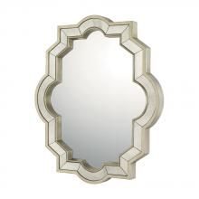 Capital 723901MM - Decorative Mirror